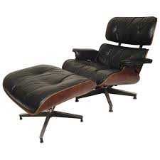 Eames Chair Sale – Jordansneakers.co Two Vintage Eames Lounge Chairs And Ottomans Ottomen In Alinum Group Alugroup Chair By Ch R For Herman Miller Table Chair Ding Room Antique Vintage Clothing Europe Rosewood Lounge Ottoman At 1stdibs Fritz Hansen Wing Cushion Dark Charles Ray Eames Stool From Excellent Original Brazilian Vitra An Fabric Really Fauteuil Rocking Chairs Chaise Longue