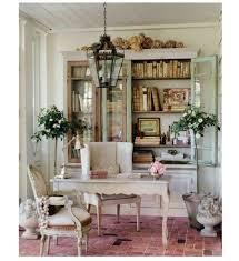 صور ديكور 2014 غرف جلوس رومانسيه ديكورات عصري افضل ديكور