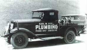 Plumbing Service Home Szollose Plumbing And Heating A1 Southern New Cstruction Services Bbb Business Profile Delta 1 Careers All Clear Upstate Payless 4 Inc August 2015 Sutherland Blog Professional Prting Design Mantua Sign Lighting Why The Cargo Van Is Outpacing Pickup As Vehicle Cms And Wilmington Ma Custom Truck Beds Texas Trailers For Sale Skippack Pa 19474 Donnellys Plumber Hvac Service Repair