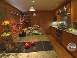 Best Colors For Bathroom Feng Shui by Designing Your Kitchen The Feng Shui Way Hgtv