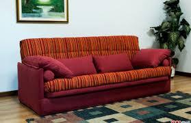 Balkarp Sofa Bed Instructions by Balkarp Sofa Bed Black Best Home Furniture Design