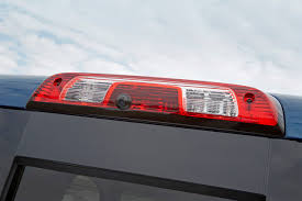 GMC Accessories Offers A Trailering Camera System, Produced By ... Gmc Sierra Accsories 2017 Top Car Reviews 2019 20 Chevrolet Truck 2015 Incredible Dealer 5 Must Have For Your Gmc Denali Pick Up Youtube Tops Custom Chevy Canada Best Image Kusaboshicom 2011 1500 Hostile Exile Performance Body Lift 3in Photo Gallery Xtreme Vehicles Gmc Truck Accsories 2016 2014 All The Canyon In A Nutshell The News Wheel Undcovamericas 1 Selling Hard Covers 2010 Short Box Crew Cab Sle 4x4 Loaded With Photos Sleavinorg