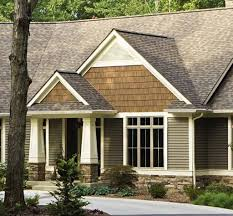 Photo Of Craftsman House Exterior Colors Ideas by Craftsman Home Exterior Colors Paint Color Ideas For Craftsman