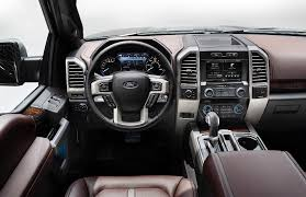 100 2014 Ford Diesel Trucks F150 Becomes More EcoFriendly With Rice Hull