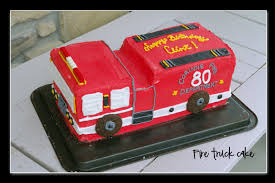 Fire Truck Cake Ideas 65830   Nan S Recipe Spot Fire Truck B Cake Trails How To Make A Fire Truck Cake Tutorial Fireman Sam Fire Truck Cakecentralcom Firefighter Themed 2nd Birthday White 11 Shaped Cakes Photo Ideas Ideal Me All Decorations Are Fondant 65830 Nan S Recipe Spot B Firetruck Sheet Rose Bakes Easy Tips On Decorating Movita Beaucoup Nct Colorfulbirthdaycakestk Natalcurlyecom Engine I Love Pinte