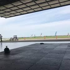 chicagoland skydiving center check availability 71 photos 97