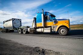 The Business Of Big Rigs - Alaska Business Monthly - November 2018 ... Alaska Trucking Association Strona Gwna Facebook Christmas Tree Delivered To Us Capitol 1990 1994 Links Oregon Associations Or Opinion Says No On Ballot Measure 1 Juneau Empire Tg Stegall Co Plenty Of Jobs The Open Road Lynden Transport Driver Named 2018 Year Cdls Fly South For Shift Work Business Monthly July Safety Management Council Corner 4 Fcc Radio Frequency Update 8 55th Hours Service Wikipedia Wisconsin Motor Carriers Membership Directory 2012