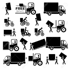Pictogrammen | Pictogrammen | Pinterest | Searching Moving Truck Clip Art Free Clipart Download Hs5087 Danger Mine Site Look Out For Trucks Metal Non Set Vector Isolated Black Icon Taxi Stock Royalty Bright Screen Design Two Men And A Rewind 925 Image Movers Waving Photo Trial Bigstock Vintage Images Alamy Shield Removal Photos Tank Over White Background Colorful Erics Delivery Service Reviews Facebook Bing M O V E R