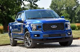 Ford Recalling 1.1-million F-Series Trucks For Door Latch Problem ... Ford Recalls 2018 F150 Trucks For Shift Lever Problems Explorer Focus Electric Transit Connect Recalled For Fords China Efforts Hit A Bump As It Recalls Halfmillion Cars Fca Ram Water Pump Youtube 2017 F250 Parking Brake Defect F450 And F550 Cmax Recalled Aoevolution Truck Over The Years Fordtrucks 2015 2016 System Problems Is Stockpiling Its New To Test Their Issues Three Fewer Than 800 Raptor Super Duty 143000 Vehicles In North America