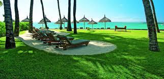 100 Constance Belle Mare Plage Resort Mauritius Mauritius GolfersGlobe