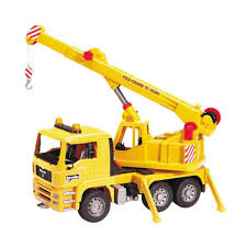 Cari Harga Bruder Toys MAN TGA Crane Truck Diecast Murah Terbaru ... Cari Harga Bruder Toys Man Tga Crane Truck Diecast Murah Terbaru Jual 2826mack Granite With Light And Sound Mua Sn Phm Man Tga Tow With Cross Country Vehicle T Amazoncom Mack Fitur Dan 3555 Scania Rseries Low Loader Games 2750 Bd1479 Find More Jeep For Sale At Up To 90 Off 3770 Tgs L Mainan Anak Obral 2765 Tip Up Obralco