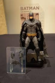 Long Halloween Batman Figure by 47 Best Batman Action Figures Images On Pinterest Action Figures