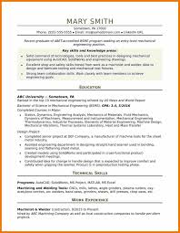 10 Entry Level Engineering Resume Examples | Cover Letter View This Electrical Engineer Resume Sample To See How You Cv Profile Jobsdb Hong Kong Eeering Resume Sample And Eeering Graduate Kozenjasonkellyphotoco Health Safety Engineer Mplates 2019 Free Civil Examples Guide 20 Tips For An Entrylevel Mechanical Project Samples Templates Visualcv How Write A Great Developer Rsum Showcase Your Midlevel Software Monstercom