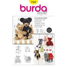 32 best children u0027s toys images on pinterest sewing projects