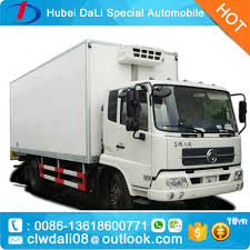 2016 Hot Sale Frozen Food Truck In South Africa Low Price - Buy ... The Pasta Pot On Twitter Pot Food Truck For Sale Price Street Food And Fast Truck Festival On Tags In Retro Trucks Sale Prestige Custom Manufacturer American Businses For So Sell It Free Online Sticker Lorry Sticker Car Wrapping Business Plan Template Sweetbookme European Qualitychinese Mobile Kitchen Trailer 4 Freightliner Step Van Tampa Bay How Much Does A Cost Open