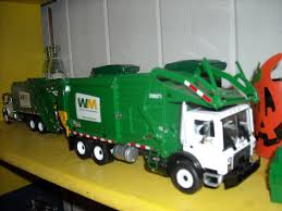 100 Waste Management Toy Garbage Truck The Worlds Most Recently Posted Photos Of Gear And Waste Flickr