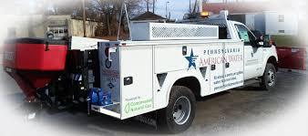 100 Johnson Truck Bodies New Harrisburg Body Parts Accessories PA MD DE