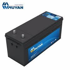 Heavy-duty Truck Battery Picture,images & Photos On Alibaba Motolite Philippines Price List Automotive Battery For Commercial Batteries For Lorry Hgv Tractors From County 170ah Truck Bosch Free Delivery Kuuzar Recditioning Potentials Toms Territory Product Categories Light Archive Hyas 12 24v Heavy Duty Steel Charger Car Motorcycle 2x 629 Varta M7 12v 44595 Pclick Uk Leoch Xtreme Xr1500 American 10amp 12v24v Vehicle Van Allstart And Booster Cables No 564 In Diesel