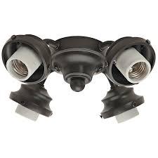 hunter ceiling fan light kit baseball wiring instructions for