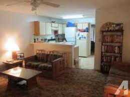 One Bedroom Apartments Boone Nc by 1br 1 Br Furnished Apartment At Brown Heights Great For A