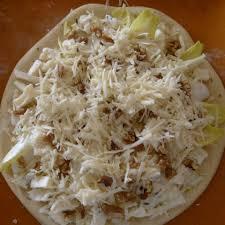 chicoree birnen pizzakuchen rezept