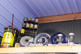 best of the best gas axe garage builds traditional rods