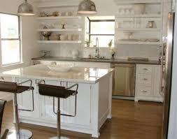 1920 S Style Kitchen Cabinets Kitchen