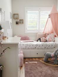 toddler bedroom ikea day bed daybed ideas small bedroom
