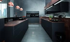 zweizeilige küchen die planung auf den punkt gebracht
