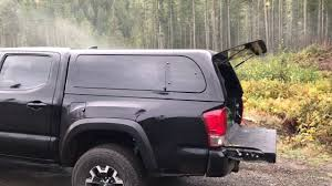 2017 Snugtop Super Sport Canopy / Shell On Tacoma TRD Off Road - YouTube Amazoncom Bestop 7630135 Black Diamond Supertop For Truck Bed Snugtop Super Sport Caps 2005 Toyota Tacoma And Tundra Lb 3rd Gen Cap Cover Camper Shell Cap Ta A The Ultra Dsc At Overland Equipment Habitat Main Line Tag Covers The 2017 Trd Pro Is Bro We All Need Suburban Toppers Are Commercial World Topper Sales Accsories In Littleton Lakewood Co Topperezlift Turns Your Into A Popup Camper Leer 100xl Rear Glass Trucks