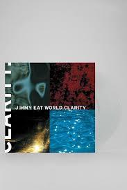 Smashing Pumpkins Vinyl Collection by 127 Best Vinyl Records Images On Pinterest Vinyl Records Urban