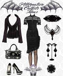 Alternative Outfits Ideas — #Corpgoth . Products Can Be ... What Kind Of Clod Could Resist Bidding On These Alfred E Sorel Promo Codes 122 Nfl Com Promo Code Cvp Uk Discount Codes Heb First Time Delivery Coupon Tapeonline Walmart Com December 2018 Yandy 2019 4 Blake Snell Postseason Rays Jersey Kevin Kmaier Tommy Pham Lowe Yandy Diaz Avisail Garcia Willy Adames From Projseydealer 1929 Youth Replica Tampa Bay 2 Home White Club Review Etsy Canada Discount Tobacco Shop Scottsville Ky 25 Off Im Voting Coupons Off 100 At Adult For A Limited Get Boga Free Shipping All Week Coupon Free