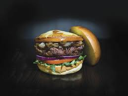 Sofa King Juicy Burger Owner by London U0027s Best Food Delivery U2013 Top Restaurants Delivering Takeaway