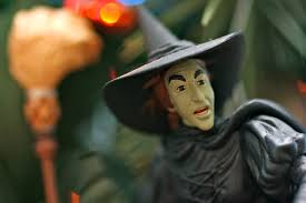 Is Halloween A Satanic Holiday by I U0027m Wiccan And This Is What Halloween Means To Me