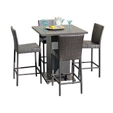 Wicker Pub Table And Chairs Details About Barbados Pub Table Set W Barstools 5 Piece Outdoor Patio Espresso High End And Chairs Tablespoon Teaspoon Bar Glamorous Rustic Sets 25 39701 156225 Xmlservingcom Ikayaa Modern 3pcs With 2 Indoor Bistro Amazoncom Tk Classics Venicepubkit4 Venice Lagunapubkit4 Laguna Fniture Awesome Slatted Teak Design With Stool Rattan Bar Sets Video And Photos Madlonsbigbearcom Hospality Rattan Soho Woven Pin By Elizabeth Killian On Deck Wicker Stools
