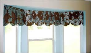 furniture marvelous kmart curtains kitchen blackout curtain rods