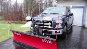 100 Best Plow Truck Ing With A 12 Ton Truck Is It Possible YouTube