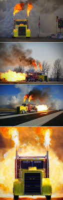 Shockwave Is World's Fastest Truck, Powered By Three Jet Engines ... Buckaroo Bonzai Jet Truck 3d Model In Other 3dexport Racing City Drag Championship Android Apps On Google Play Yuk Mgenal Tercepat Di Dunia Kaskus Powered Truck By Blathering Deviantart Spitfire Roars To Life 14 All Things Aero Shockwave 36000 Hp Tdudt The Fort Worth Alliance Air Show Is 2011 Mcas Miramar Twilight Youtube Over 100mph Faster Than A Bugatti Veyron Night Photos