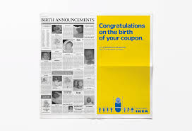 Ikea Discounts - Vitamin Shoppe Promo Codes Code Coupon Ikea Fr Ikea Free Shipping Akagi Restaurant 25 Off Bruno Promo Codes Black Friday Coupons 2019 Sale Foxwoods Casino Hotel Discounts Woolworths Code November 2018 Daily Candy Codes April Garnet And Gold Online Voucher Print Sale Champion Juicer 14 Ikea Coupon Updates Family Member Special Offers Catalogue Discount