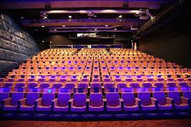 salle de concert lille lille grand palais salle séminaire lille 59
