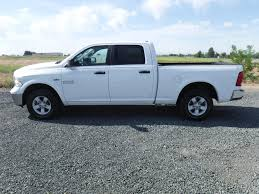 Used Chevy Cars & Trucks For Sale In Jerome ID | Chevy Dealer Near ... 2019 Ram 1500 Pickup Truck Gets Jump On Chevrolet Silverado Gmc Sierra Used Vehicle Inventory Jeet Auto Sales Whiteside Chrysler Dodge Jeep Car Dealer In Mt Sterling Oh 143 Diesel Trucks Texas Sale Marvelous Mike Brown Ford 2005 Daytona Magnum Hemi Slt Stock 640831 For Sale Near New Ram Truck Edmton For Ashland Birmingham Al 3500 Bc Social Media Autos John The Man Clean 2nd Gen Cummins University And Davie Fl