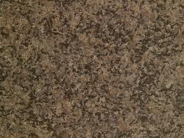 South Africa Ash Grey Granite Texture