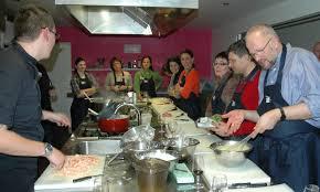 cours de cuisine pour c ibataire cours de cuisine c駘ibataire 29 images cours de cuisine pour c