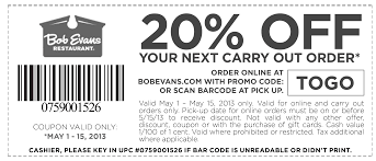 Bob Stores Coupons : Adore Hair Studio 25 Off Bob Evans Fathers Day Coupon2019 Discount Tire Store Wichita Falls Tx The Onic Nz Coupon Code Tony Robbins Mastering Influence Promo Fansedge Coupons 80 Boost Mobile Coupons Promo Codes 8 Cash Back Grabbens Twitter Where To Buy Bob Evans Usage 2018 Discounts Printable For July 2019 Journal Sentinel Pinned March 19th Second Entree 50 Off Second Breakfast October Aventura Clothing Bobevans Com Feedback Viago Discount A Kids Meal