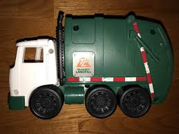 Trash Truck Toy Truck 9L X 4W X 6H Moving Parts [132439111423 ... Amazoncom Bruder Toys Man Side Loading Garbage Truck Orange Best Toy Cars When I Was A Kid Cousin Phils Hatchback Shady Van 51bidlivecustom Made Wooden Toy Moving Truck 1950s Mickeys Mousekemover Moving Disneyana Scarce Disney 13 Top Toy Trucks For Little Tikes Bongidea Lorry Trucks Dump Mixer Winross Inventory Sale Hobby Collector Vintage Hot Wheels Mayflower Freight Truck Vintage 1983 Matchbox Lvo Tilt Pirelli 49 1749 Ebay Eggman Movers Van 3d Model By Tppercival On Deviantart Red Wagon Antiques And Farm Lot 659 Allied Lines Leonard Auction 209