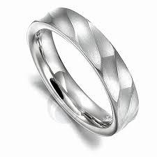 Unique Mens Wedding Rings Mens Gold Engagement Ring Designs Unique