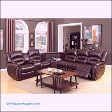 New 90 Best Of Manual Reclining Chairs York Spaces Magazine 19 Kohls Dining