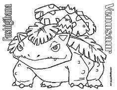 Pokemon Coloring Pages To Print Out 31 Kids Printables