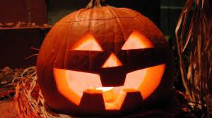 Maze Pumpkin Patch Evansville In by Halloween Events In The Tri State 44news Evansville In 44news