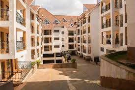 100 Penhouse.com 3BEDROOM APARTMENT PENHOUSE ON SALE KES 13000000 Lavender